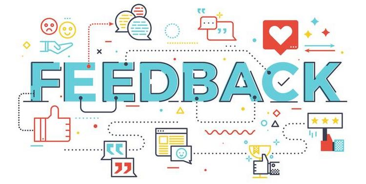 MSP's, evaluators:  We need your feedback